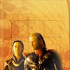 Chloé: Marvel > Thor & Loki