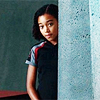 ; rue is a shadow