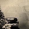 spn | default, spn | impala