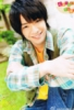 natsumi37 userpic