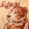pup_ajax userpic