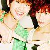 Lii: keiryo][love