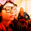 natalki.: Penny: hipster