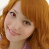 Momoko Akatsutsumi: smile hello