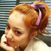 Momoko Akatsutsumi: profile 2