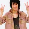 Miyukie: RYUTARO
