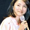 purisuka: Hikari Mitsushima