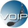 voip_for_all