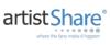 crowdfunding, ArtistShare