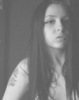 alice_schwartz userpic