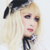 Mana: Gothic & Lolita Bible vol.40