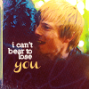 OrangeLusik: → merlin: a/m | THE EMBRACE 3