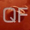 quantum_fantom userpic