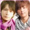 immi76: TomaSuke