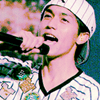 18succubus/jaded/진훈: Ryo