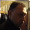 tkkachenko userpic