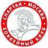 spartak_hc