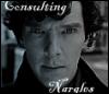 studyinnargles userpic