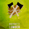 District 7.