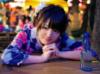 esaki_chan userpic