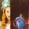 Music-Lana Del Rey