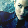 strongwoman62