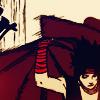 ♕ - sasuke [naruto]
