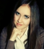 oksanchik_tsyn userpic