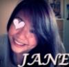 janetan012 userpic