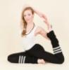 yogalyona userpic