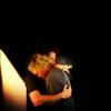 [veeronica.mars] hug it out