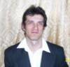 vadimproch userpic