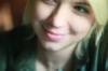 panfilova_d userpic
