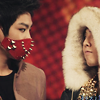 old gtop