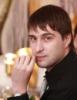 zakonovich userpic