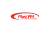 radiomaxifm userpic