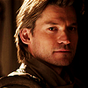 Game of Thrones -- Jaime Lannister