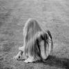 girl (stock) ▲ hide me away.