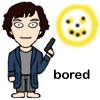 perendur userpic