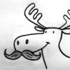 bookish_moose userpic
