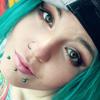 kristina_klaid userpic
