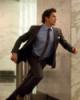 Neal running