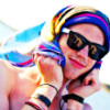 camronmitchell userpic