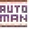 avt0man userpic