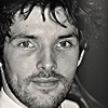 colin NTAs black and white