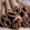 cinnamon_kate