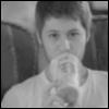 rebeccs13 [userpic]