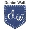 Denim Wall - интернет-магазин брендовой