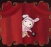 kirakira_circus