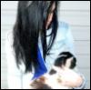 i_girlfriend userpic